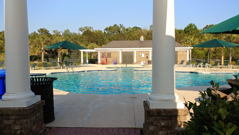 Park West Homes For Sale - 4 Brightwood, Mount Pleasant, SC - 37