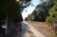 9800 Two Pines Road, McClellanville, SC 29458