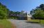 10011 Randall Road, McClellanville, SC 29458