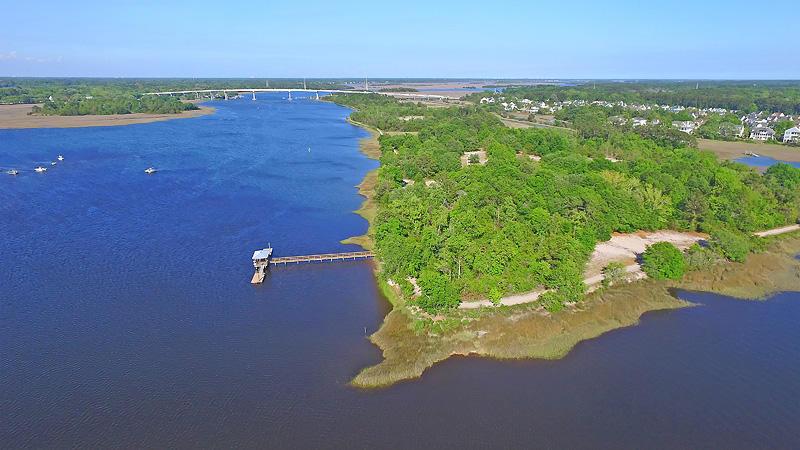 800 Captain Toms Crossing Johns Island, SC 29455