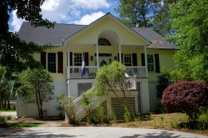 1394 Eden Road, Awendaw, SC 29429