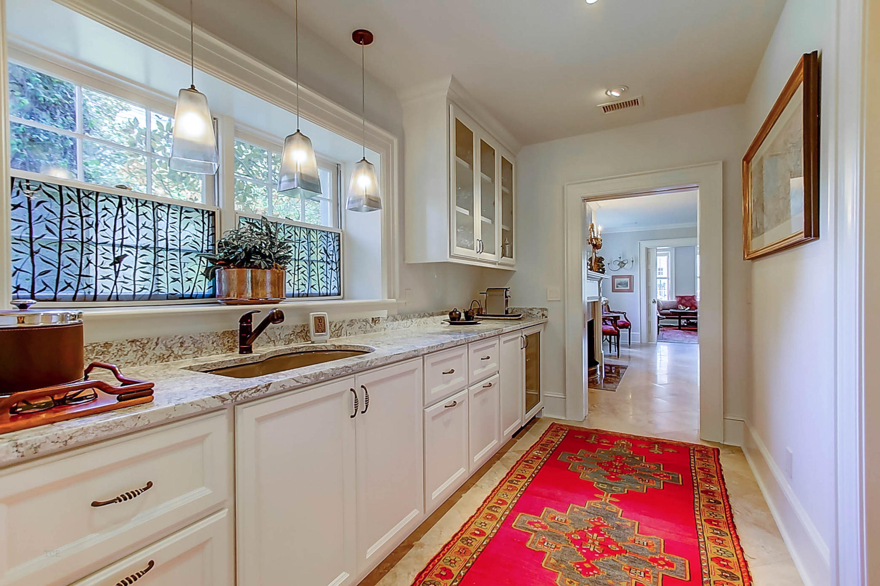 62 South Battery Charleston, Sc 29401