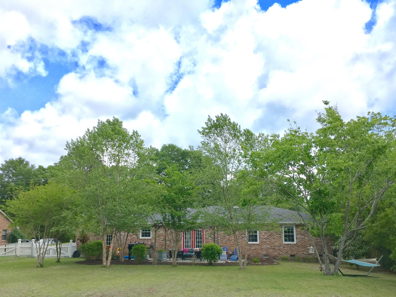 1123 Harbor View Road Charleston, Sc 29412