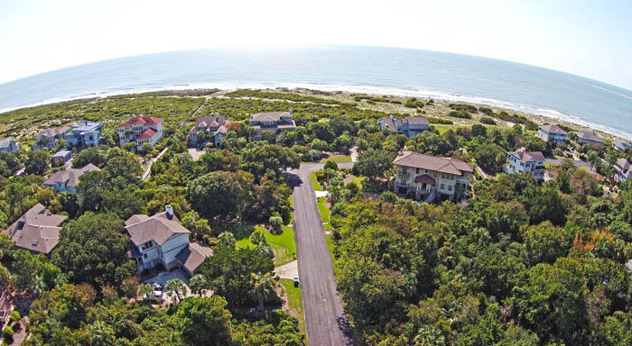 Seabrook Island Homes For Sale - 3655 Cobia, Seabrook Island, SC - 46