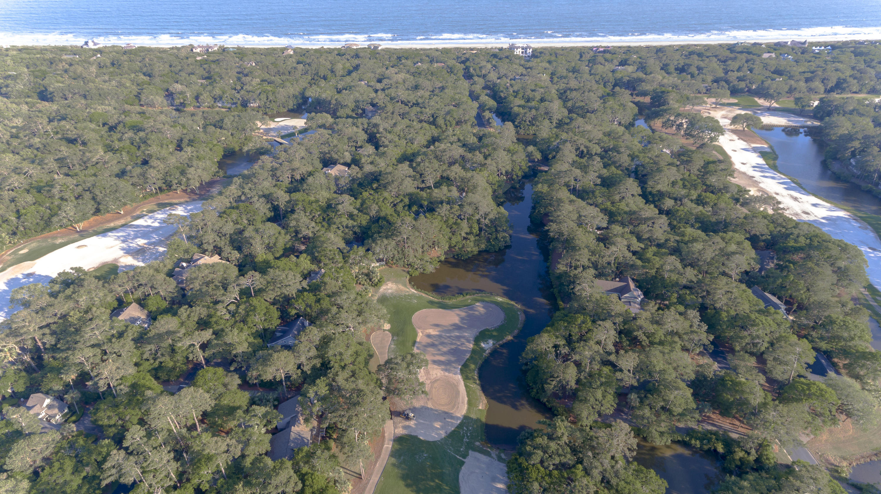 Kiawah Island Homes For Sale - 307 Palm Warbler, Kiawah Island, SC - 23