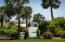 2602 Palm Boulevard, Isle of Palms, SC 29451