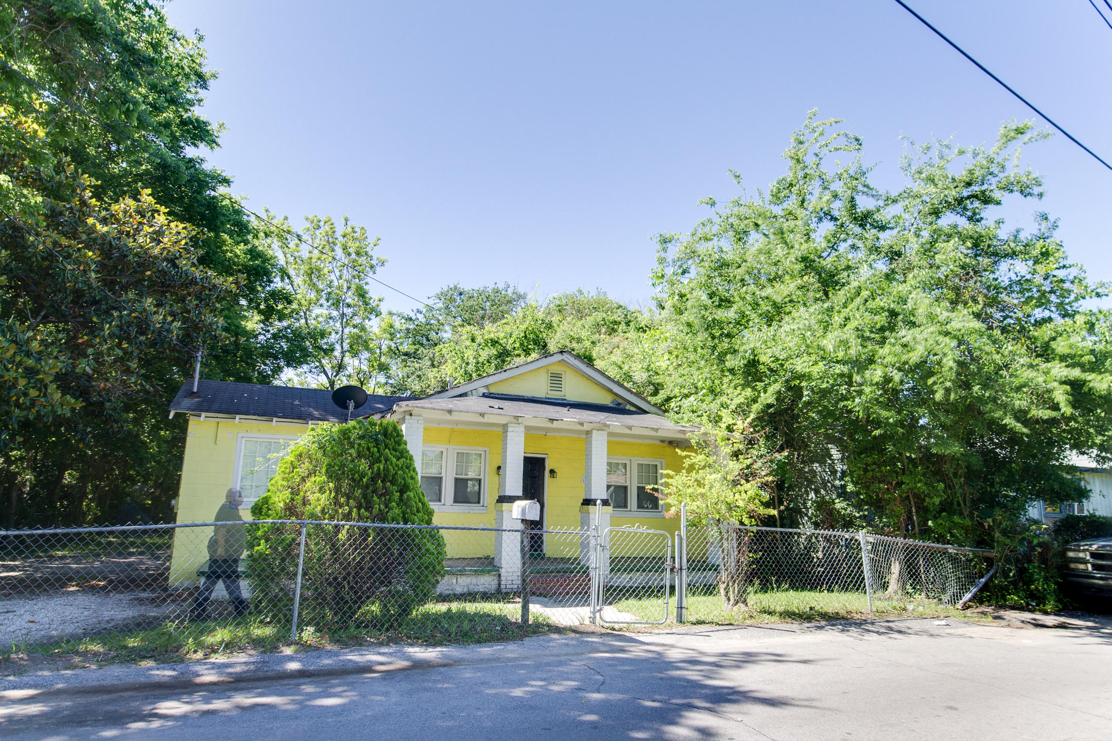 union heights Real Estate