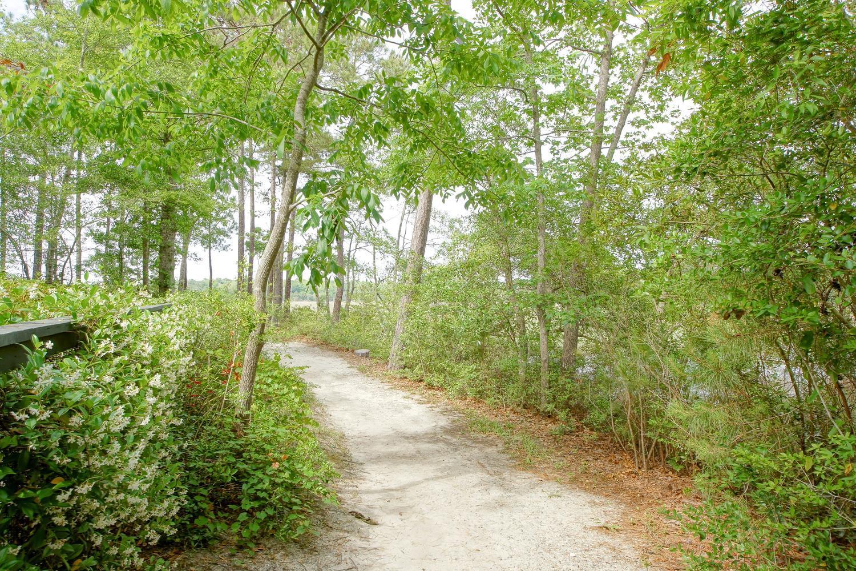 60 Robert Mills Circle Mount Pleasant, SC 29464