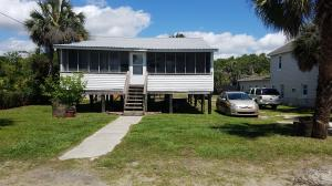 206 E Arctic, Folly Beach, SC 29439