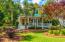 1404 Appling Drive, Mount Pleasant, SC 29464