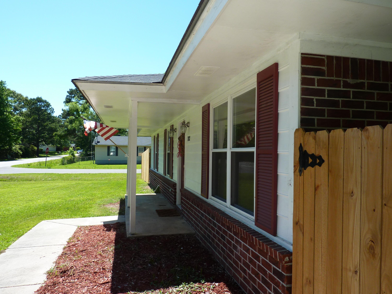 MLS# 17012869   702 Mountain Pine Road Moncks Corner SC   Conifer Hall  subdivision