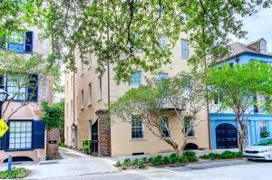 87 East Bay Street, Charleston, SC 29401