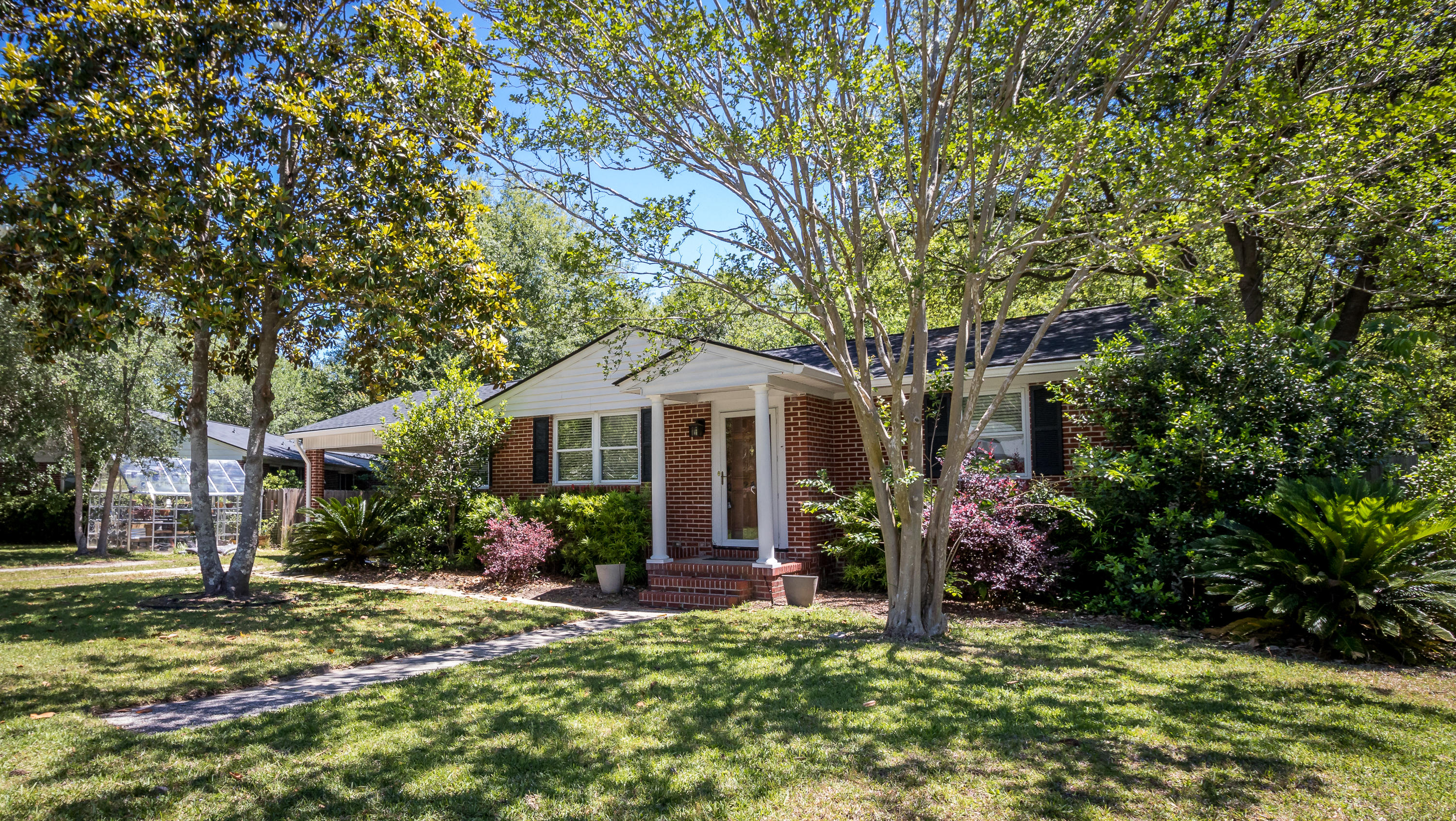 248 Curtiss Avenue Charleston, Sc 29407