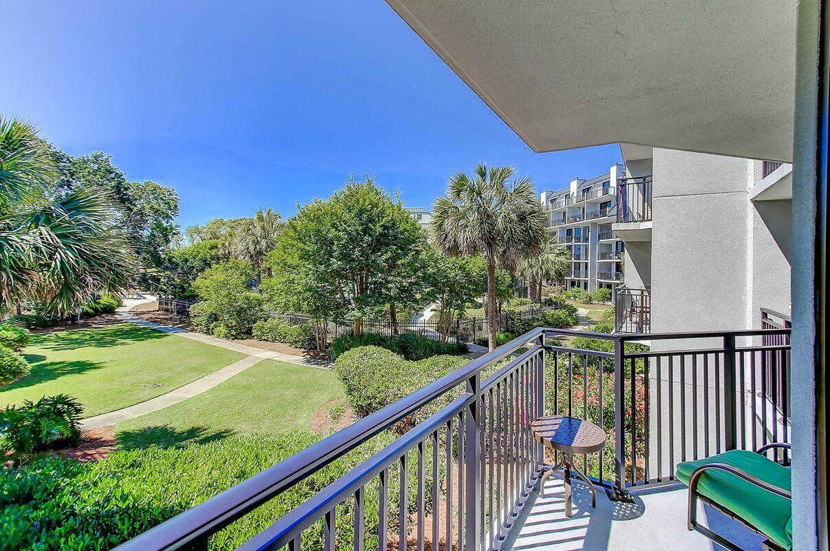 113 Shipwatch Drive Isle Of Palms, SC 29451