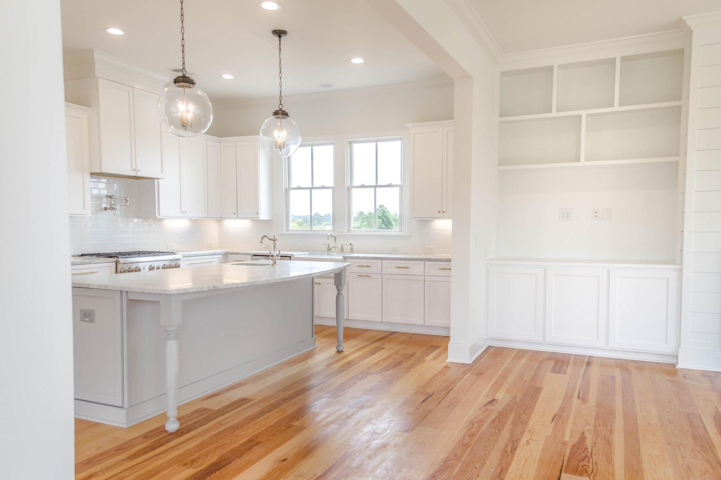 Sovereign Still Homes For Sale - 602 Bootlegger, Charleston, SC - 43