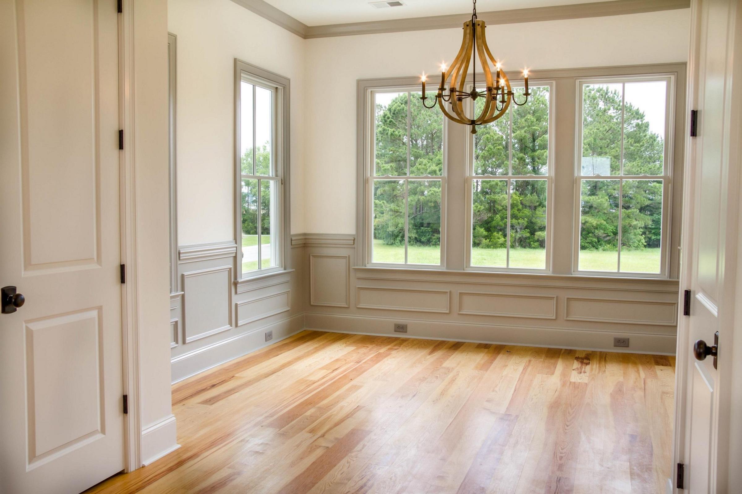 Sovereign Still Homes For Sale - 602 Bootlegger, Charleston, SC - 37