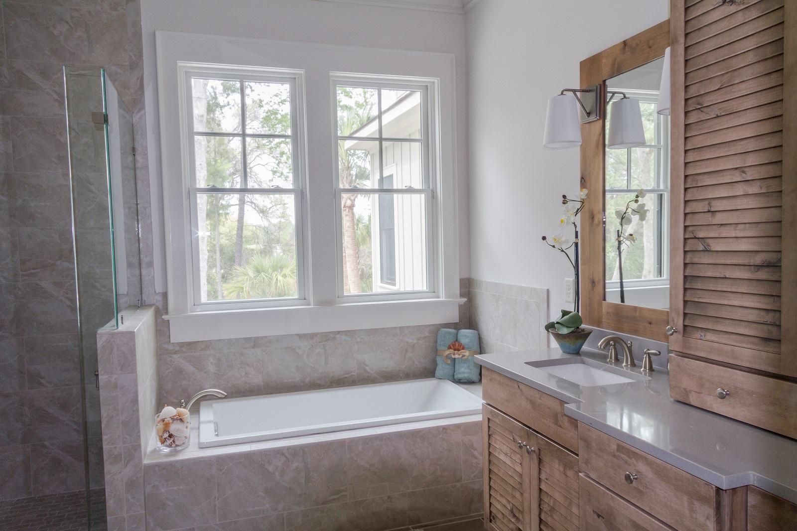 Sovereign Still Homes For Sale - 602 Bootlegger, Charleston, SC - 35