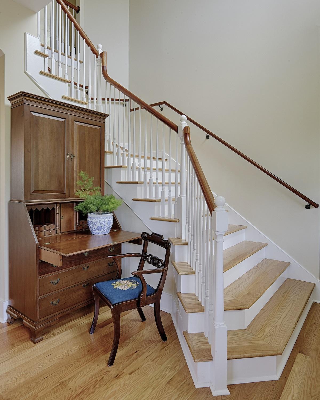 Sovereign Still Homes For Sale - 602 Bootlegger, Charleston, SC - 4