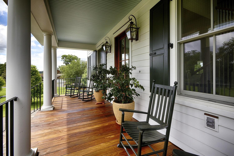 Sovereign Still Homes For Sale - 602 Bootlegger, Charleston, SC - 3
