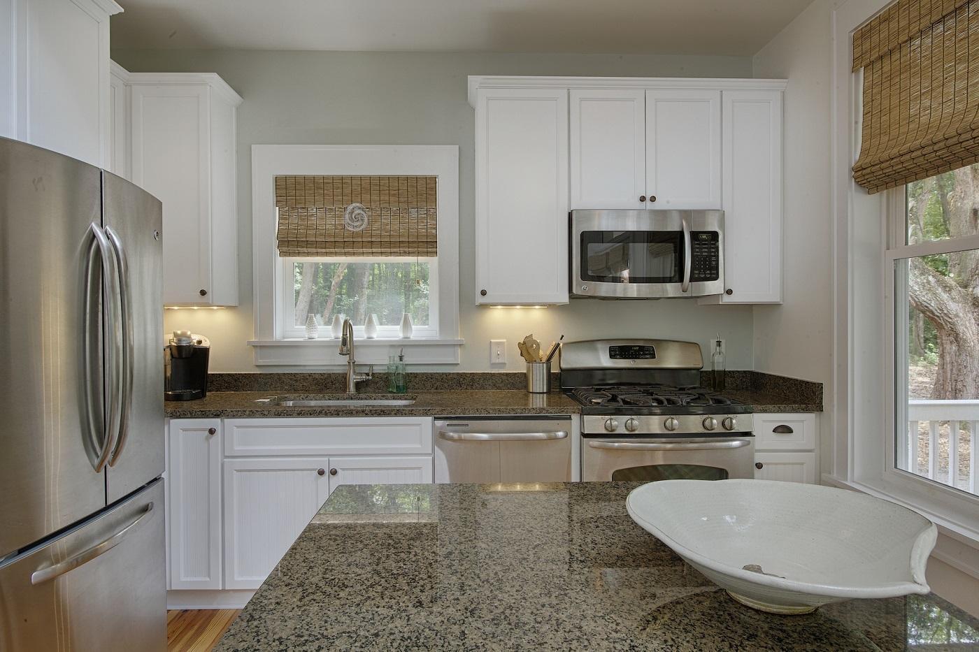 Sovereign Still Homes For Sale - 602 Bootlegger, Charleston, SC - 2