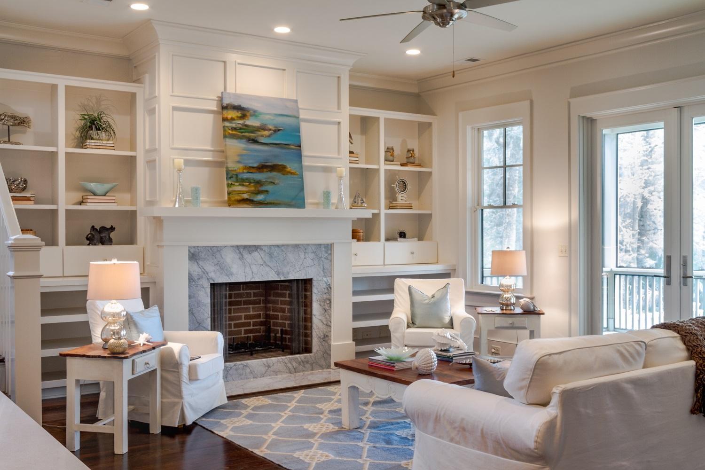 Sovereign Still Homes For Sale - 602 Bootlegger, Charleston, SC - 1