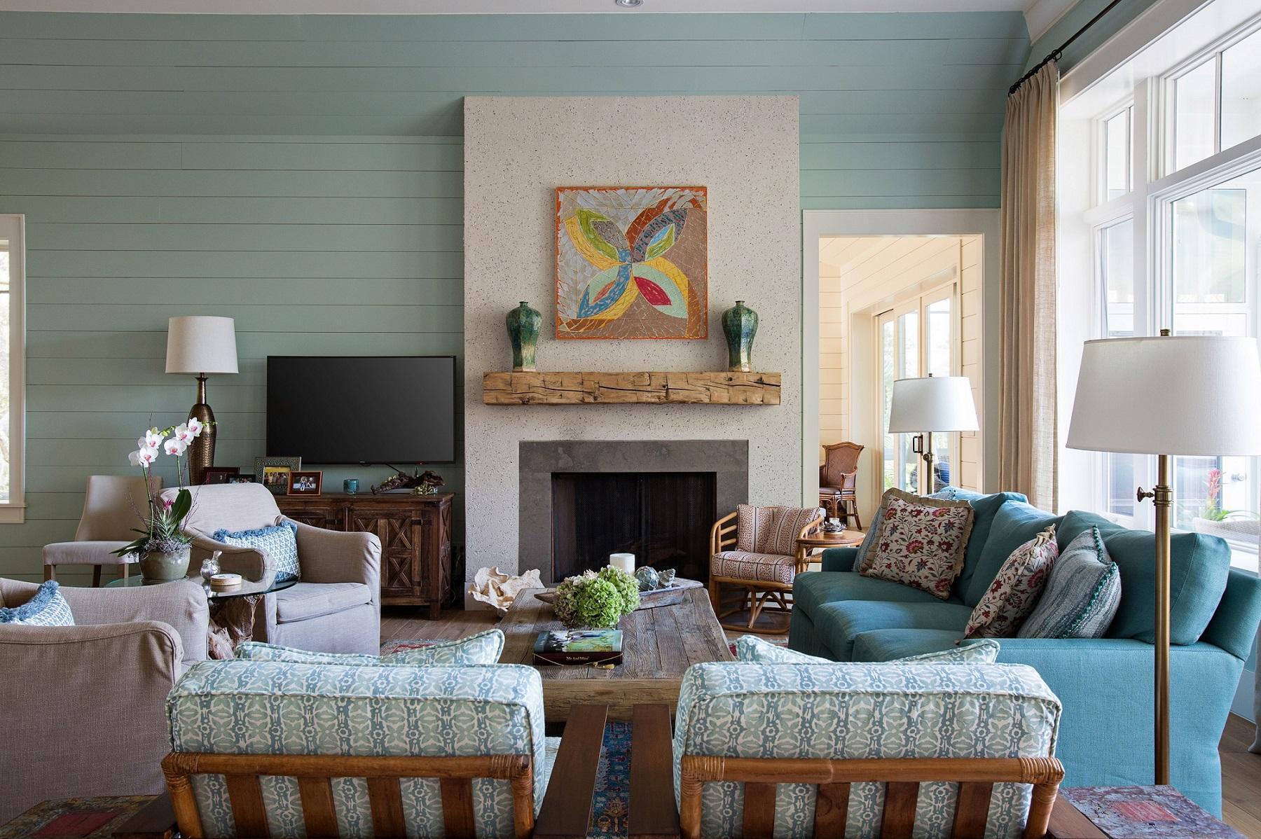 Sovereign Still Homes For Sale - 602 Bootlegger, Charleston, SC - 60