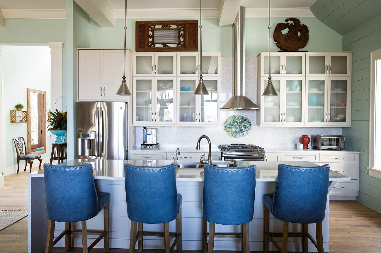 Sovereign Still Homes For Sale - 602 Bootlegger, Charleston, SC - 68