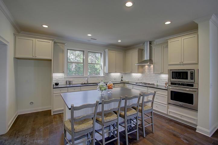 Sovereign Still Homes For Sale - 602 Bootlegger, Charleston, SC - 36