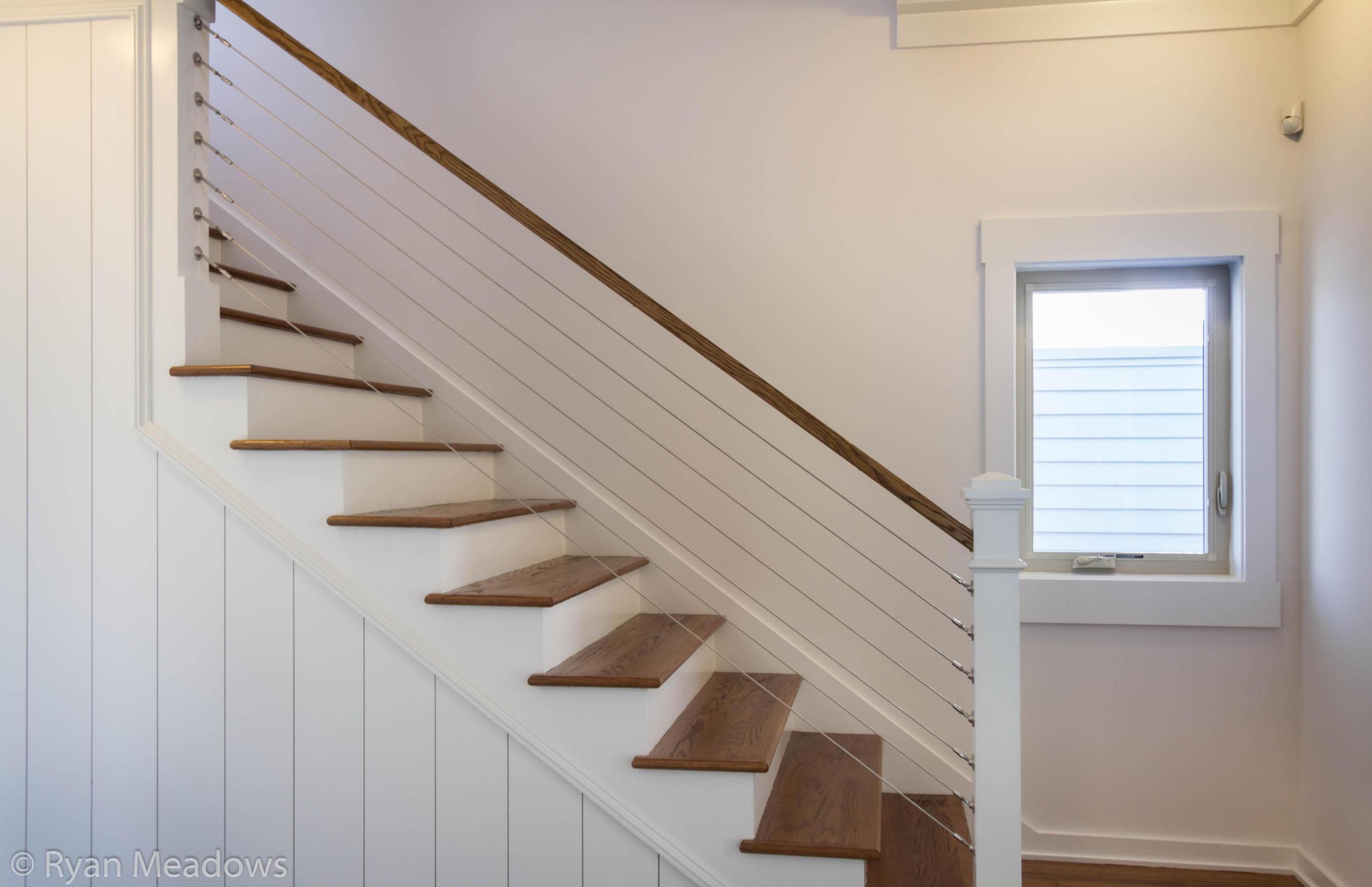 Sovereign Still Homes For Sale - 602 Bootlegger, Charleston, SC - 62