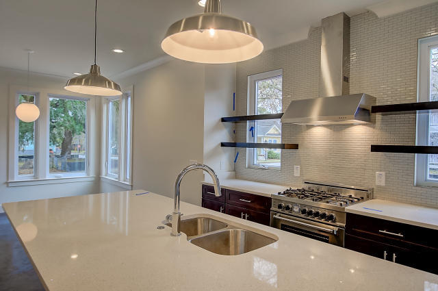 Sovereign Still Homes For Sale - 602 Bootlegger, Charleston, SC - 48
