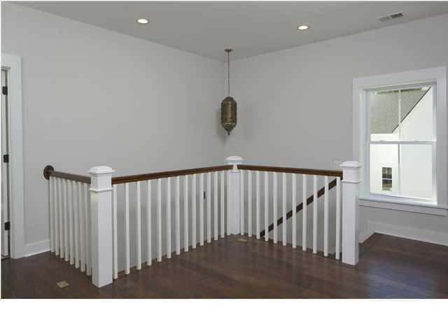 Sovereign Still Homes For Sale - 602 Bootlegger, Charleston, SC - 47