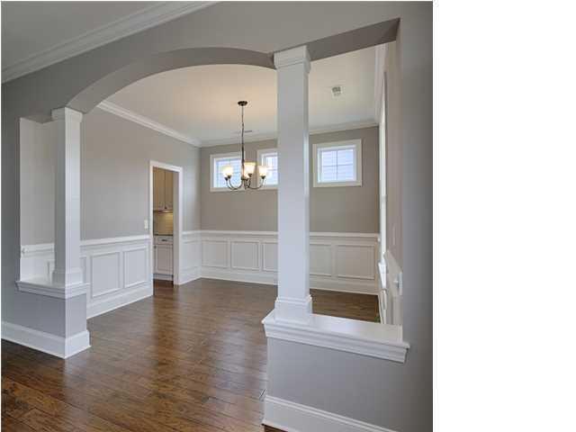 Sovereign Still Homes For Sale - 602 Bootlegger, Charleston, SC - 11