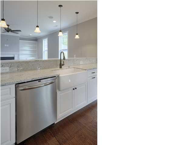Sovereign Still Homes For Sale - 602 Bootlegger, Charleston, SC - 8