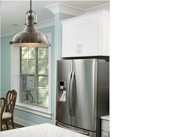 Sovereign Still Homes For Sale - 602 Bootlegger, Charleston, SC - 9