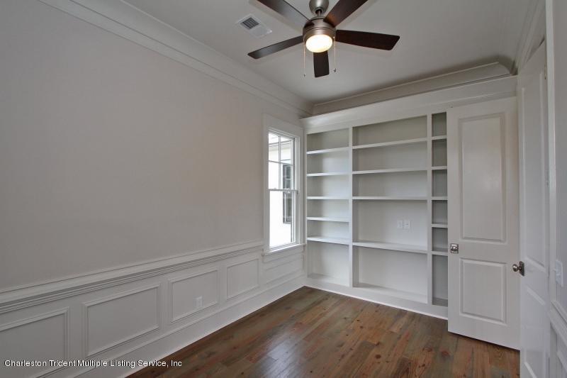 Sovereign Still Homes For Sale - 602 Bootlegger, Charleston, SC - 19