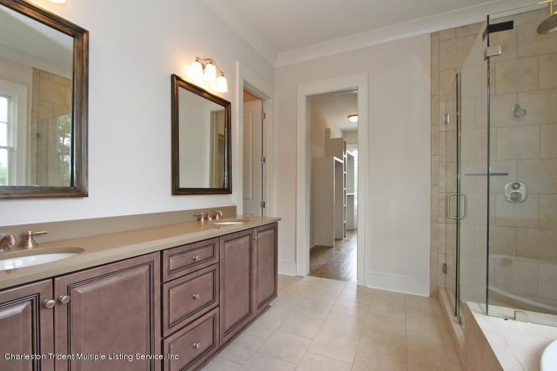 Sovereign Still Homes For Sale - 602 Bootlegger, Charleston, SC - 17