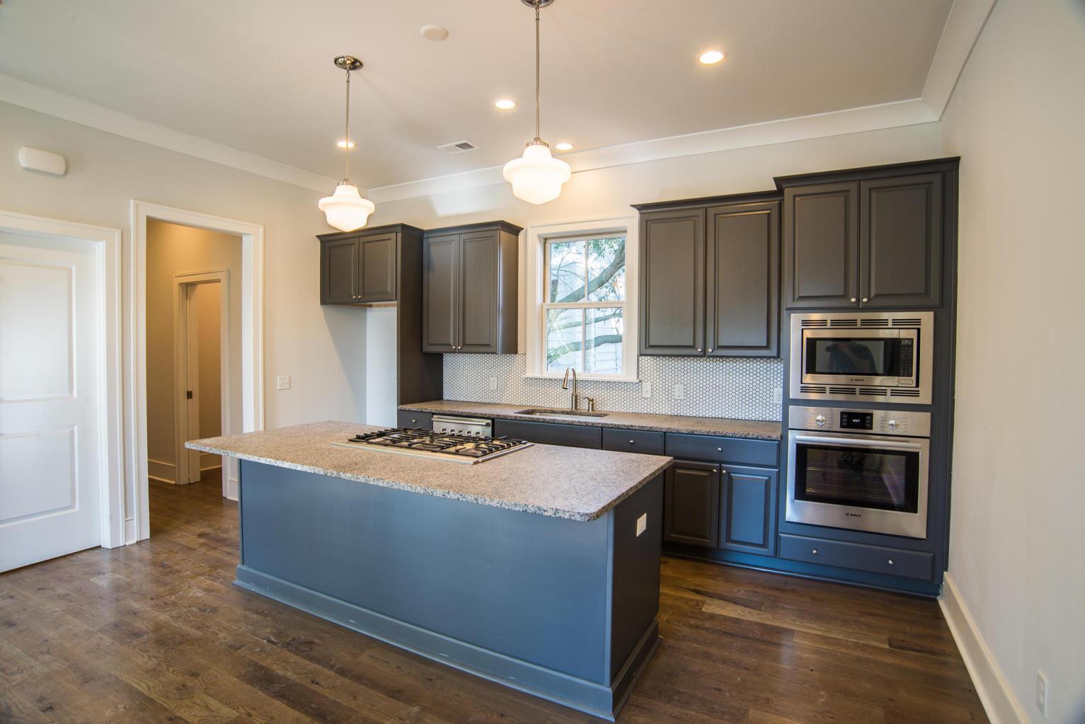 Sovereign Still Homes For Sale - 602 Bootlegger, Charleston, SC - 16
