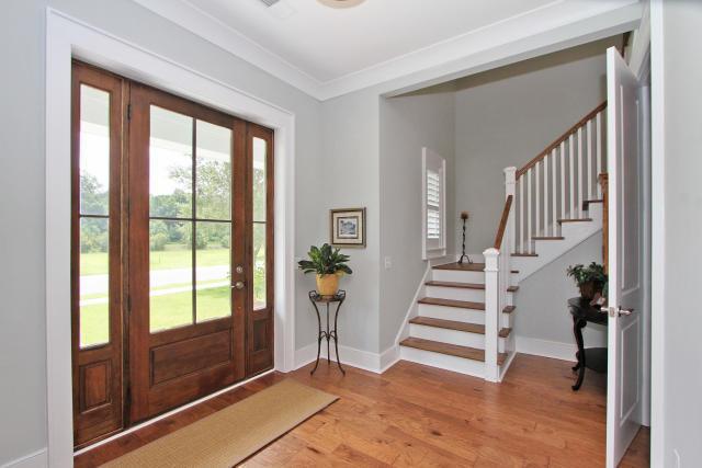 Sovereign Still Homes For Sale - 602 Bootlegger, Charleston, SC - 56