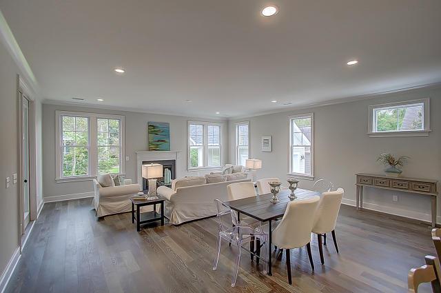 Sovereign Still Homes For Sale - 602 Bootlegger, Charleston, SC - 25