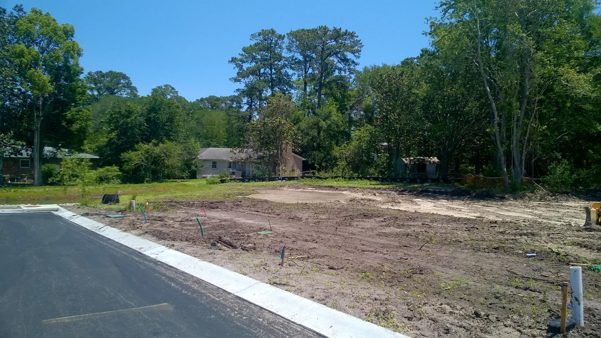 Sovereign Still Homes For Sale - 602 Bootlegger, Charleston, SC - 31