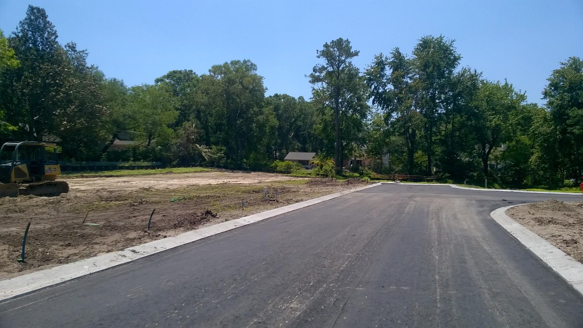 Sovereign Still Homes For Sale - 602 Bootlegger, Charleston, SC - 38