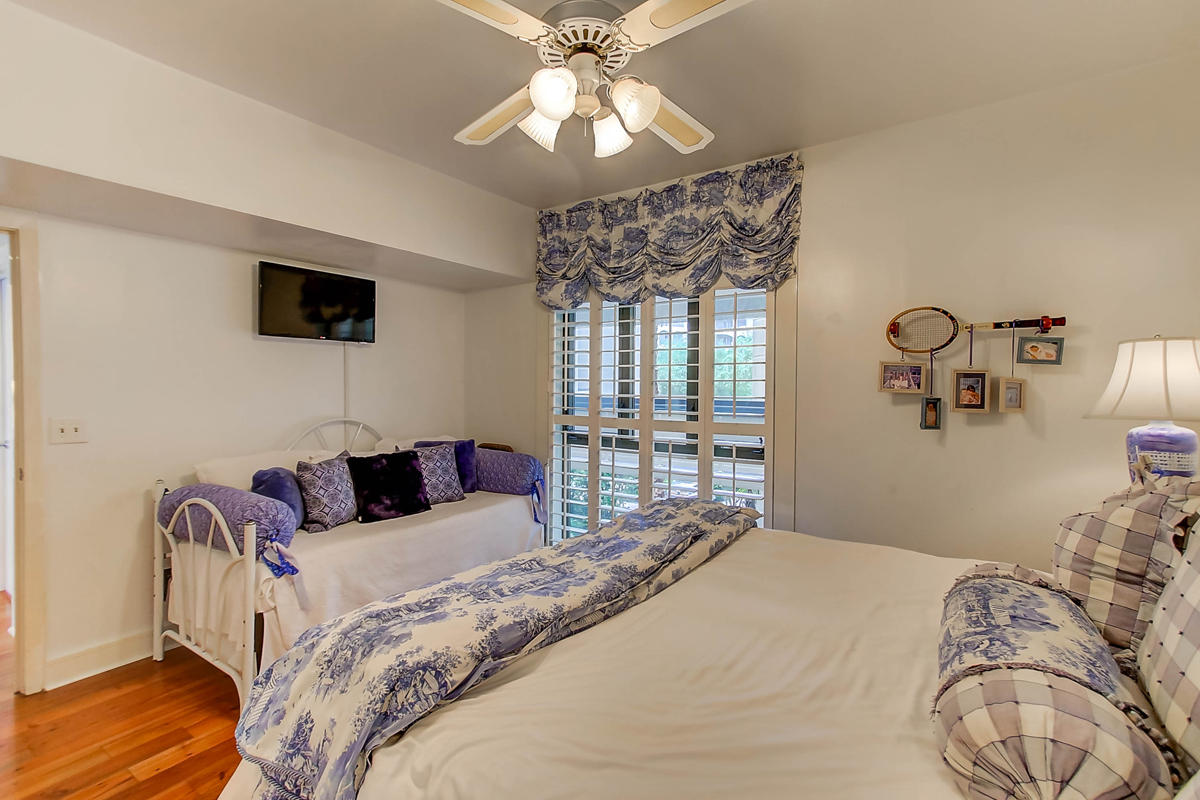Wild Dunes Homes For Sale - 1106 Ocean Club Villa, Isle of Palms, SC - 30