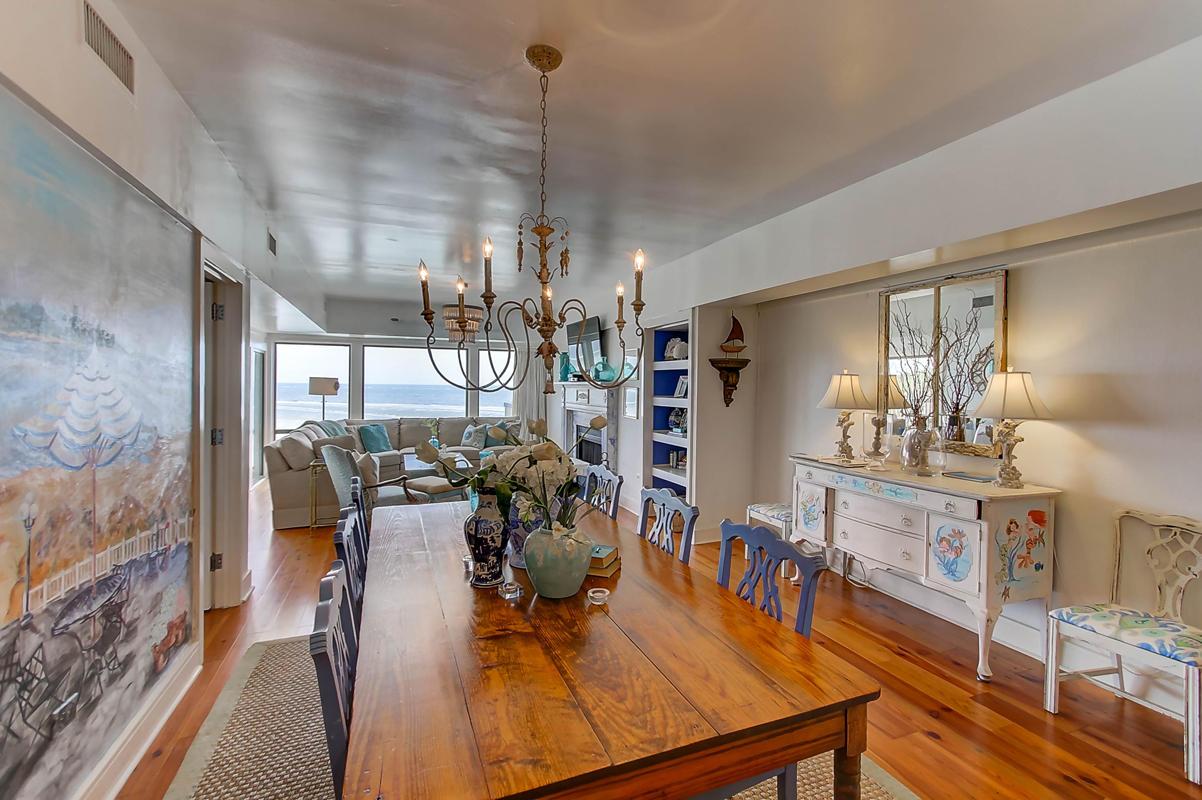 Wild Dunes Homes For Sale - 1106 Ocean Club Villa, Isle of Palms, SC - 0