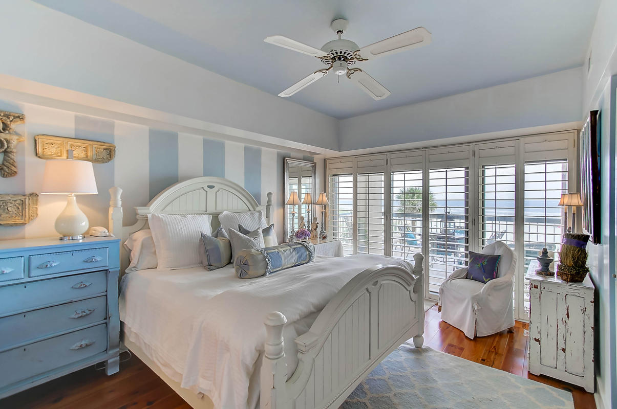 Wild Dunes Homes For Sale - 1106 Ocean Club Villa, Isle of Palms, SC - 14