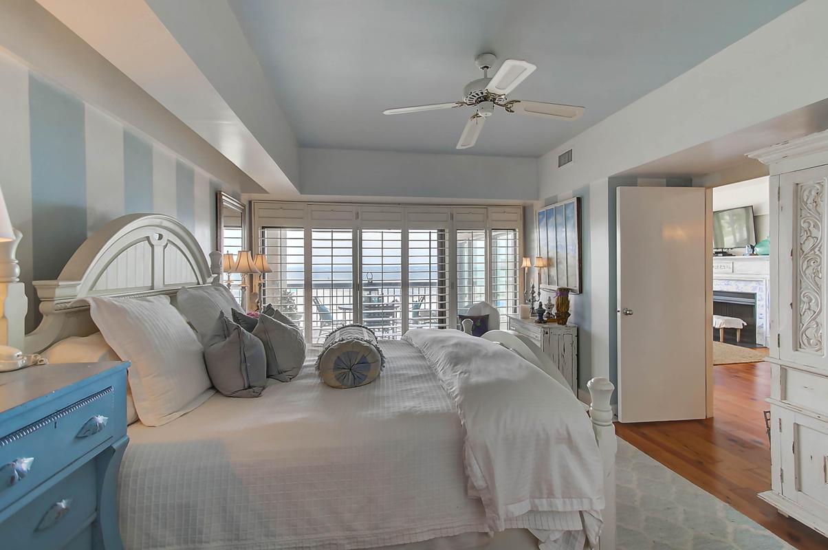 Wild Dunes Homes For Sale - 1106 Ocean Club Villa, Isle of Palms, SC - 26
