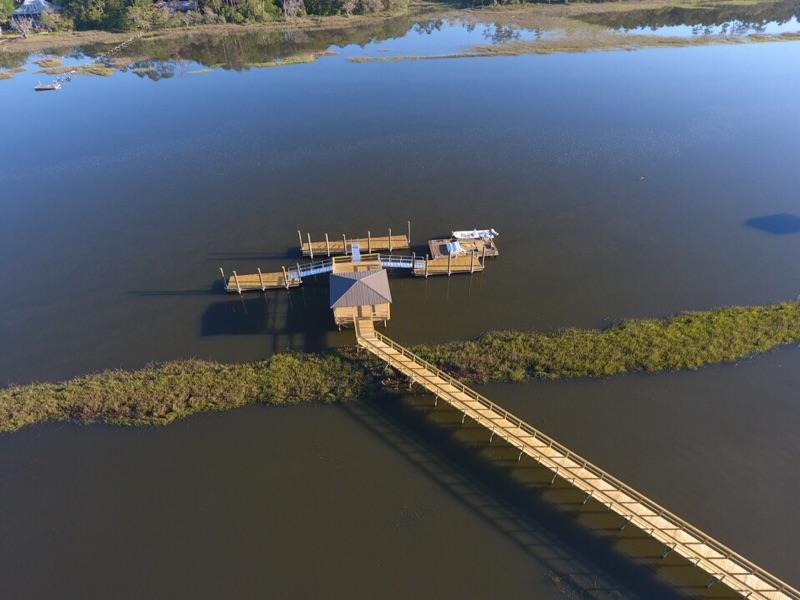 None Lots For Sale - 2952 Bohicket, Johns Island, SC - 40