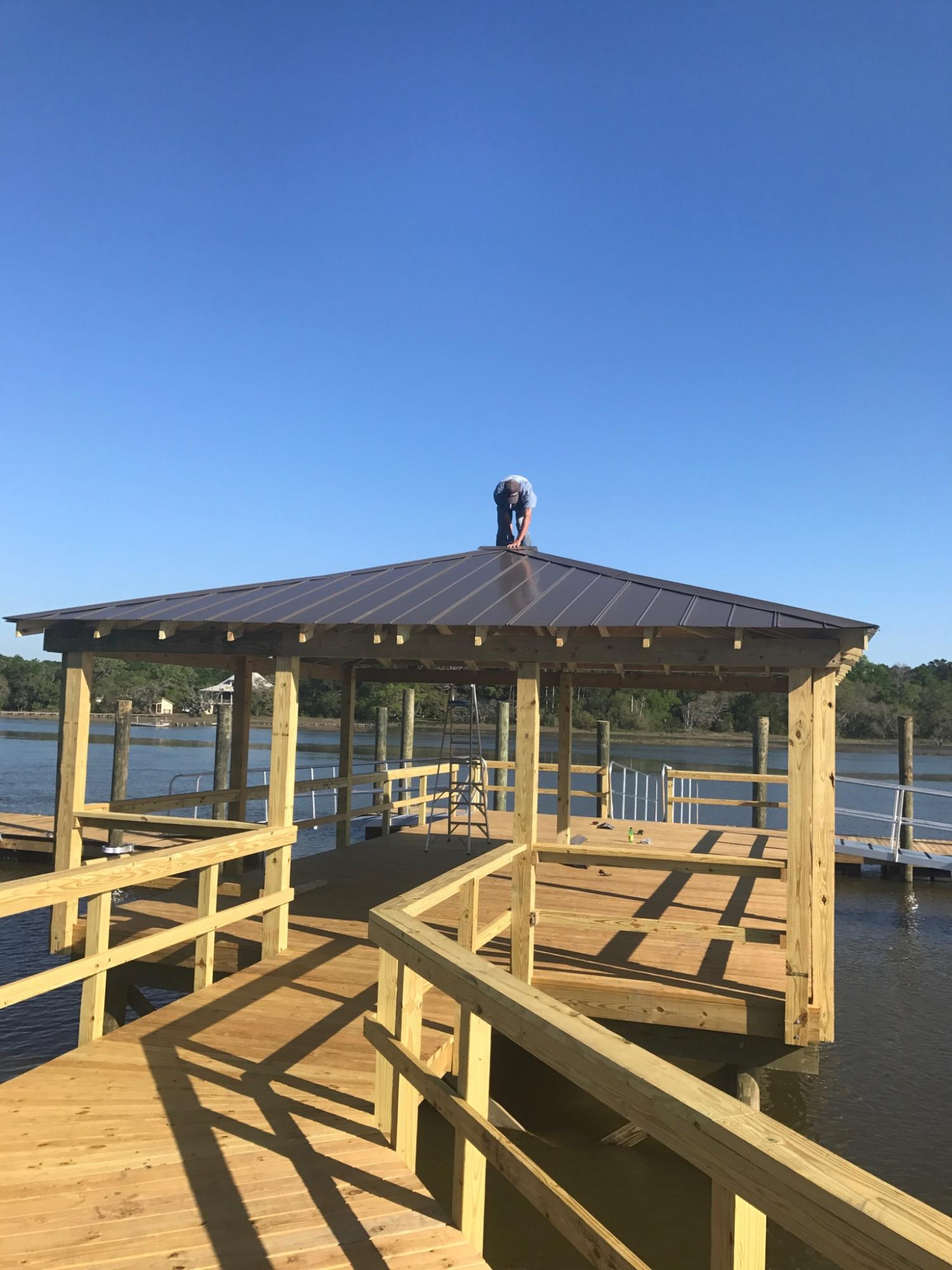 None Lots For Sale - 2952 Bohicket, Johns Island, SC - 38