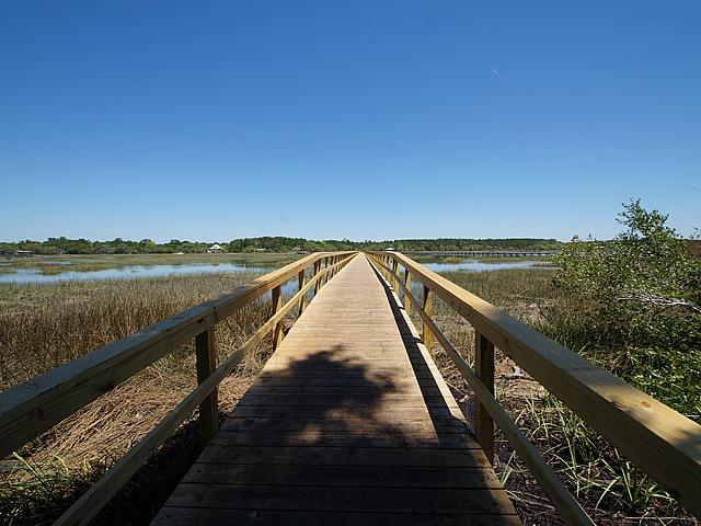 None Lots For Sale - 2952 Bohicket, Johns Island, SC - 18