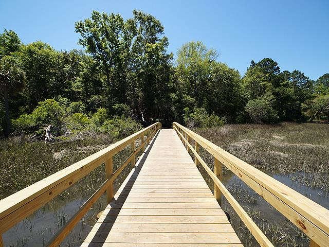 None Lots For Sale - 2952 Bohicket, Johns Island, SC - 15