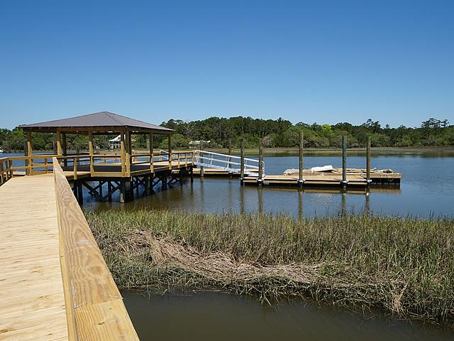 None Lots For Sale - 2952 Bohicket, Johns Island, SC - 11